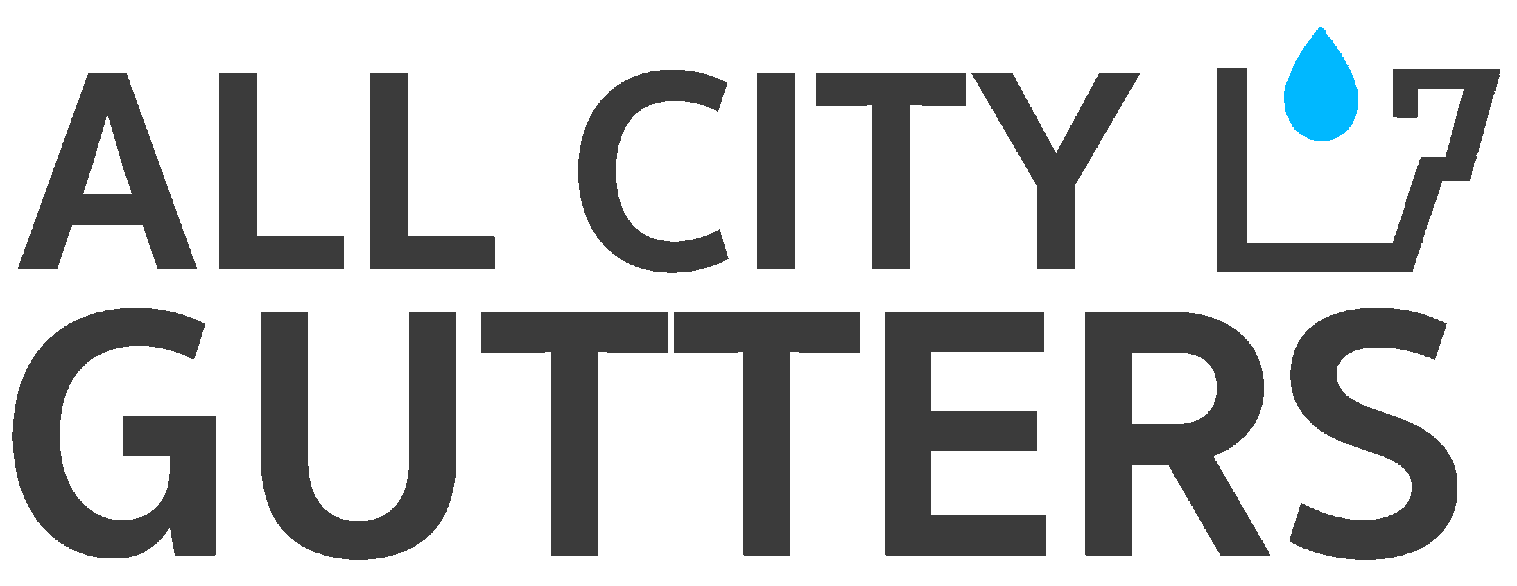 All City Gutters