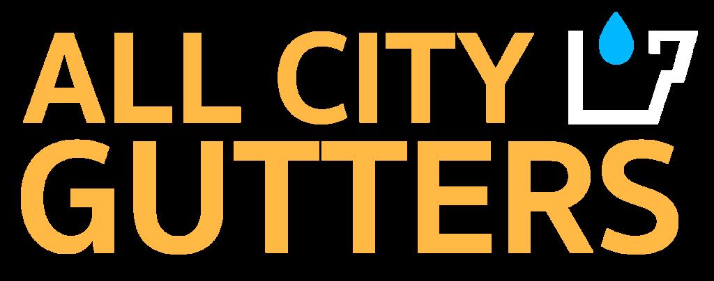 All City Gutters Logo 2